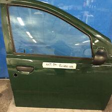 Porta anteriore Dx Fiat Punto (188)