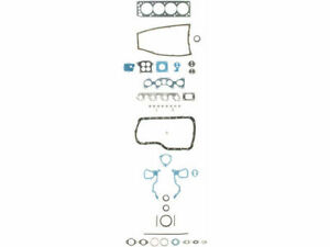 Engine Gasket Set Sealed Power 6THZ79 for Merkur XR4Ti 1986 1987 1988
