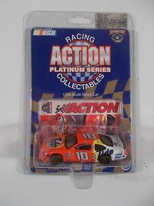 Action 1/64 1998 NASCAR #10 Tide Ricky Rudd