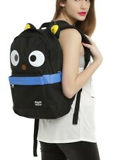 Sanrio Loungefly Loves Chococat Hello Kitty Backpack School Book Bag NWT!