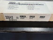 Detroit 32643CS Full set gaskets Fits 1980-84 Chevrolet Truck 250 6 Cyl