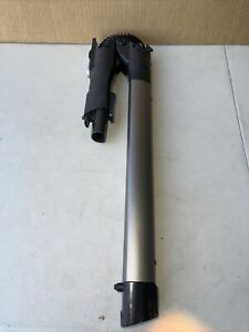 Shark Rocket IX141 Parts Replacement Wand Only