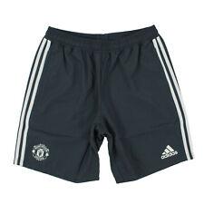 Manchester United Hose in Fußball Fan Artikel günstig kaufen
