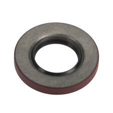 National Oil Seals 471862 Rr Wheel Seal