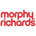 Morphy Richards Outlet