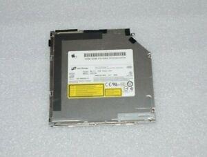 Apple Macbook Multi DVD Rewritter GS22N  661-5025 678-0585A