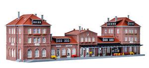 Kibri 39371-H0 Estación Calw - Nuevo