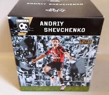 FANATICO LIMITED EDITION FIGURE : ANDRIY SHEVCHENKO 2006 BRAND NEW