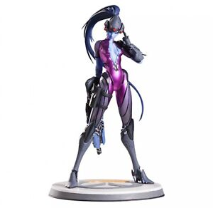 Overwatch Widowmaker Statue by Blizzard - BNIB Never Opened