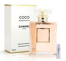 COCO CHANEL MADEMOISELLE 2 ml.  TRAVEL SIZE