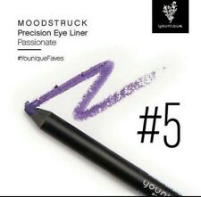 Younique Moodstruck Precision Pencil Eyeliner Passionate - Authentic -New In Box