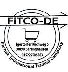 FiTCO-DE