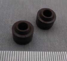 OEM Honda CH125 NES125 SH125 Valve Stem Oil Seal (12209-MA6-003) BL10032 2-Pk