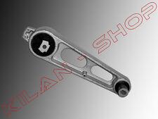 Roulement Moteur Suspension de avant Bas Chrysler Pt Cruiser 2.0L 2.4L 2000-2010