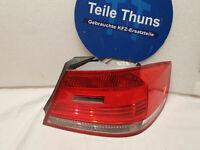 BMW 3er E92 Rückleuchte Heckleuchte Rücklicht rechts 7174404