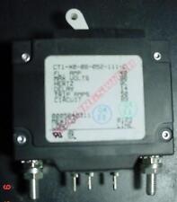 carling switch 80 vdc 40 amp