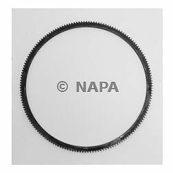 Clutch Flywheel Ring Gear-Windsor NAPA/BALKAMP-BK 6003050