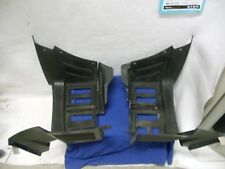 Arctic Cat 500 650 2005-2009 Left and Right Side Footwell 2406-424 1406-519