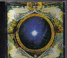 Star Tracks-Star Tracks cd album