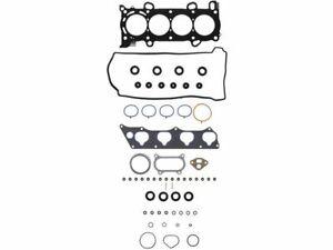 For 2012-2015 Honda Civic Head Gasket Set Felpro 34395WF 2013 2014 2.4L 4 Cyl