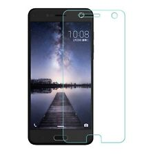 ZTE Blade V8 Armor Protection Glass Safety Heavy Duty Foil Real 9H