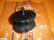 Gearbox Mounting Rear For Morris Austin 1100/1300