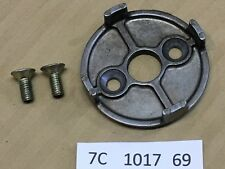 Starter Cup Pulley w/ Screws Tanaka THT 200 Gas Hedge Trimmer 7C 69