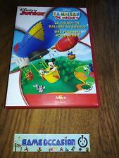 LA CASA DI TOPOLINO DISNEY JUNIOR DVD VF