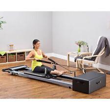 Pilates Allegro® CC Reformer by Balanced Body® |NO SALES TAX|