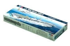 Hobby Boss 3483405 USS boxer lhd-4 1:700 modellbau modelo kit barco