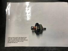 MILWAUKEE M18BID COMPLETE MOTOR ASSEMBLY