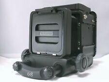 🟢MINT🟢NEW  Bellows🟢Fuji Fujifilm GX680 III S Body Film Camera from JAPAN 464
