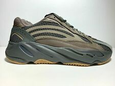 6cda4e7b Adidas Solid adidas Yeezy Boost 700 Trainers for Men for sale | eBay