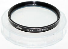 55mm. filtro Softone Toshiba