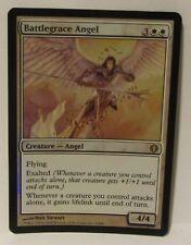 Battlegrace Angel   Foil - MTG
