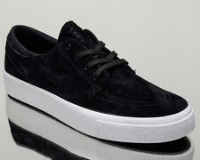 Nike Men's Zoom Stefan Janoski Prem HT Skate Shoe 11.5