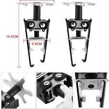 Compresor Muelles de Válvula Universal Para Eliminación Instalación de Válvula