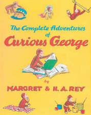 Bedtime Stories & Nursery Rhymes