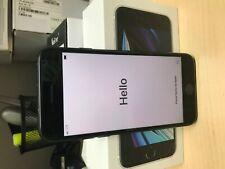 Apple iPhone 7 32GB Verizon Wireless 4G LTE iOS Smartphone