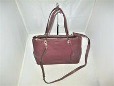 DKNY Chelsea Large Tote Created for Macys' Satchel, Shoulder Bag, Crossbody $298