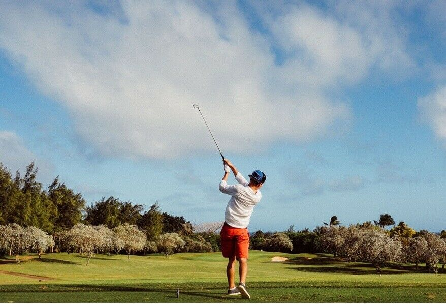 franks-golfshop