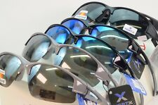 Wholesale Lot (12) Polarized Golf Style,Fishing, Sunglasses 5028 pros