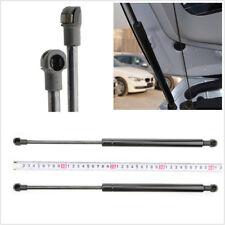 One Pair High Quality Car SUV Bonnet Hood Lift Supports Shock Struts 51237060550