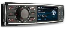"Media Station 3"" Bluetooth CD-MP3-DVD SD/USB  Code article: VM051"