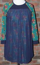 New listing Girls Matilda Jane Hello Lovely! 435 Lovely Luau Dress Size 12
