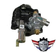1882259C96 High Pressure Oil Pump International Maxxforce New #4001595