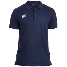 Canterbury CCC Waimak Polo Shirt 3xl