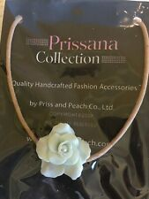 Prissana Collection by Priss & Peach Co. Ltd