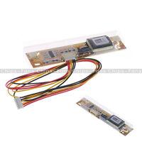 "CCFL Dual Lamp High Pressure Inverter Board LCD Screen Backlight 10-26"" 10-28V"