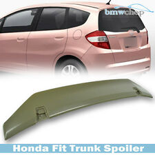 Honda Genuine 74971-TK6-A01ZE Tailgate Spoiler Lid